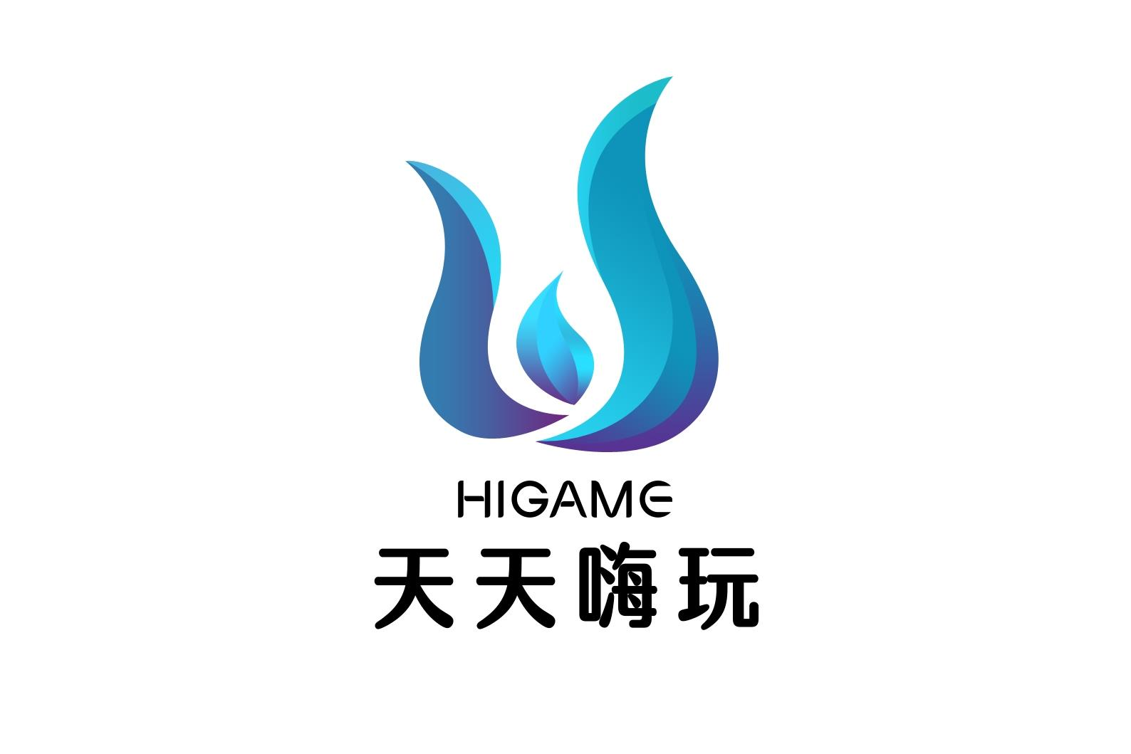 深圳天天嗨玩网络科技有限公司