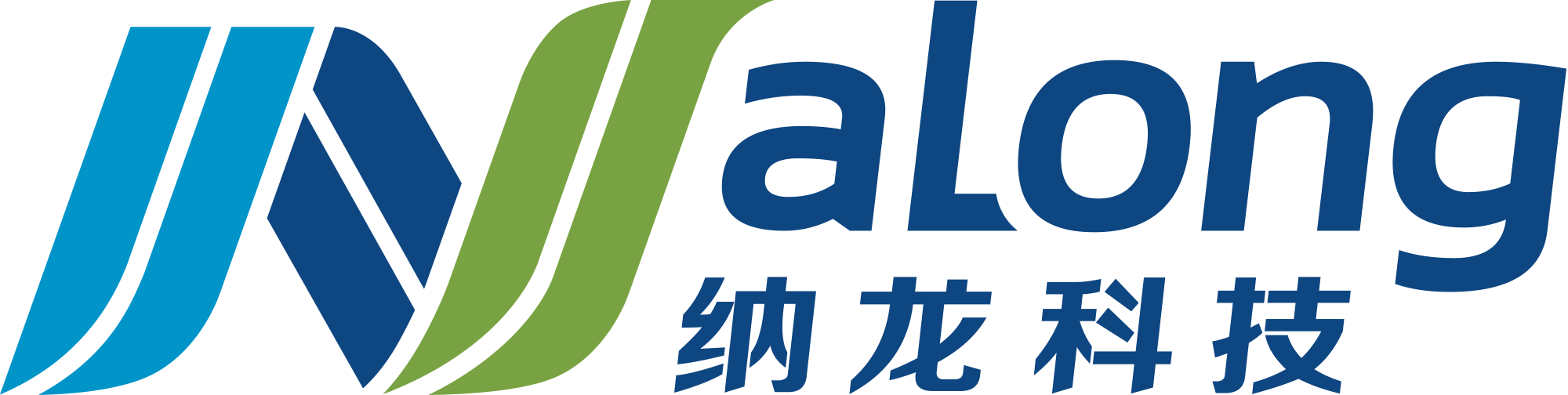 南京纳龙科技有限公司