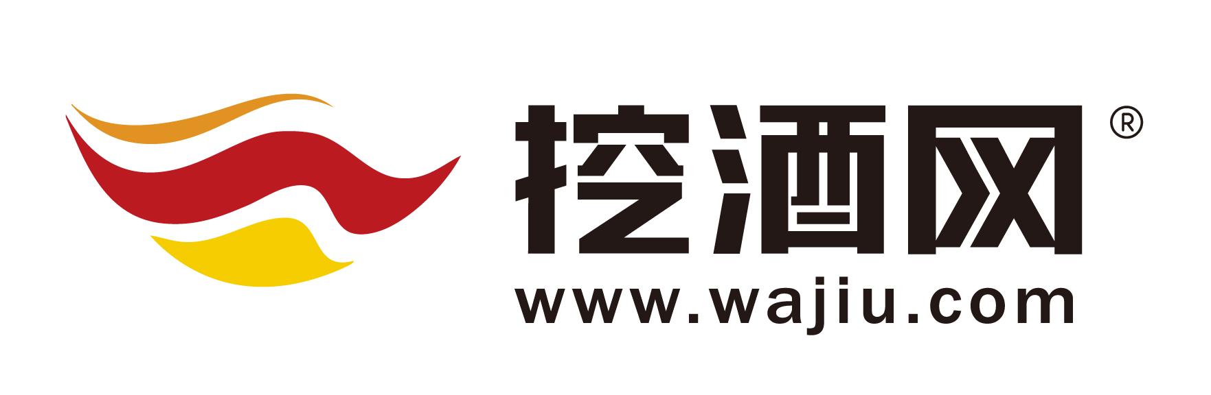 北京挖玖电子商务有限公司