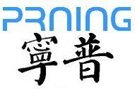 南京宁普信息技术有限公司